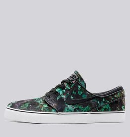 nike sb Nike SB - zoom stefan janoski canvas premium shoe