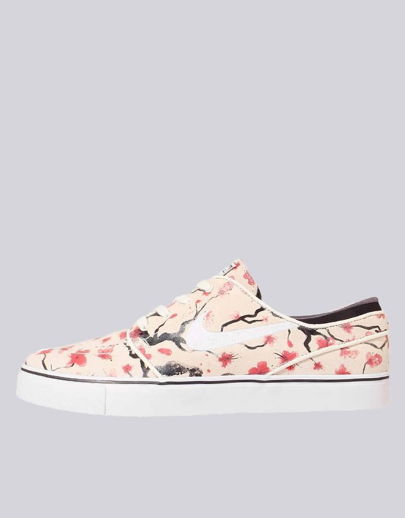 nike sb Nike SB - zoom stefan janoski elite shoe