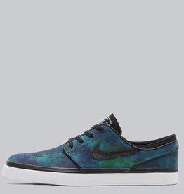nike sb Nike SB - zoom stefan janoski neb