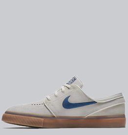 nike sb Nike SB - zoom stefan janoski shoe