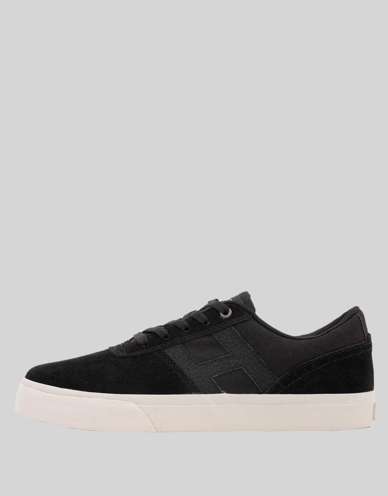 huf Huf - choice shoe