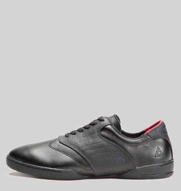 huf Huf - dylan shoe