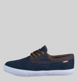 lakai Lakai - camby shoe