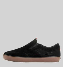 lakai Lakai - owen shoe