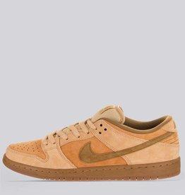 nike sb Nike SB - sb dunk low trd qs shoe