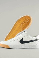 nike sb Nike SB -  sb bruin zoom premium se shoe