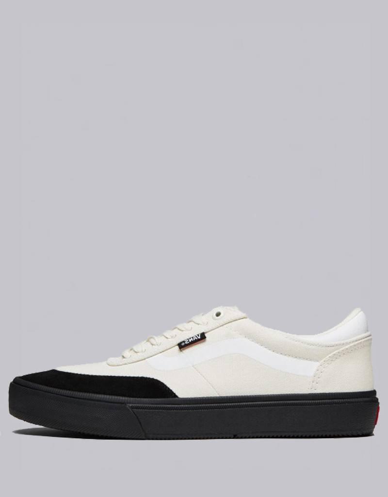 vans Vans - gilbert crockett shoe