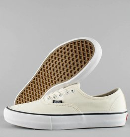 vans Vans - authentic pro