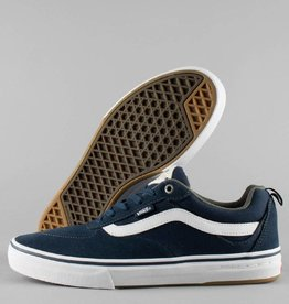 vans Vans - kyle walker pro shoe