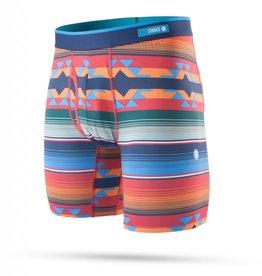 stance Stance - santo underwear