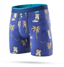 stance Stance - surf monkey underwear