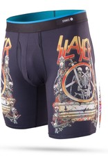 stance Stance - slayer underwear