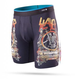 stance Stance - slayer underwear