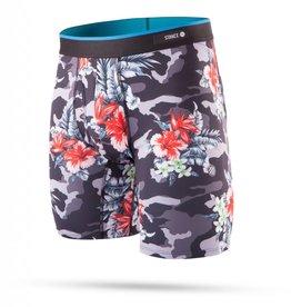 stance Stance - delta tropic underwear