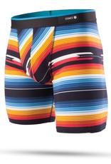 stance Stance - plano underwear