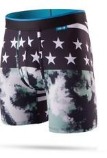 stance Stance - militant underwear