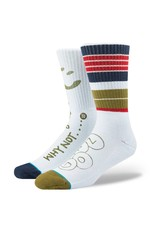 stance Stance - rugby sock