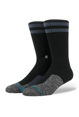 stance Stance - FTR sock