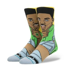 stance Stance - will sock
