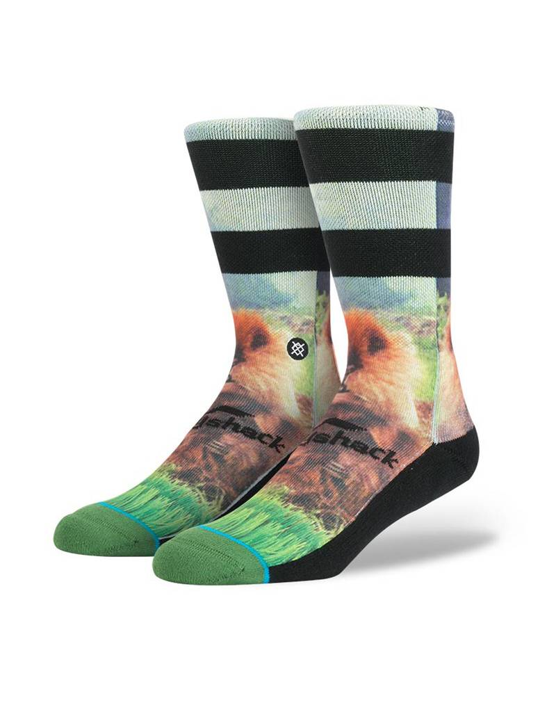 stance Stance - aftermath sock