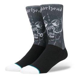 stance Stance - motorhead sock