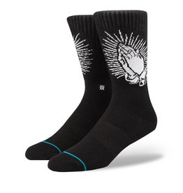 stance Stance - spirito sock
