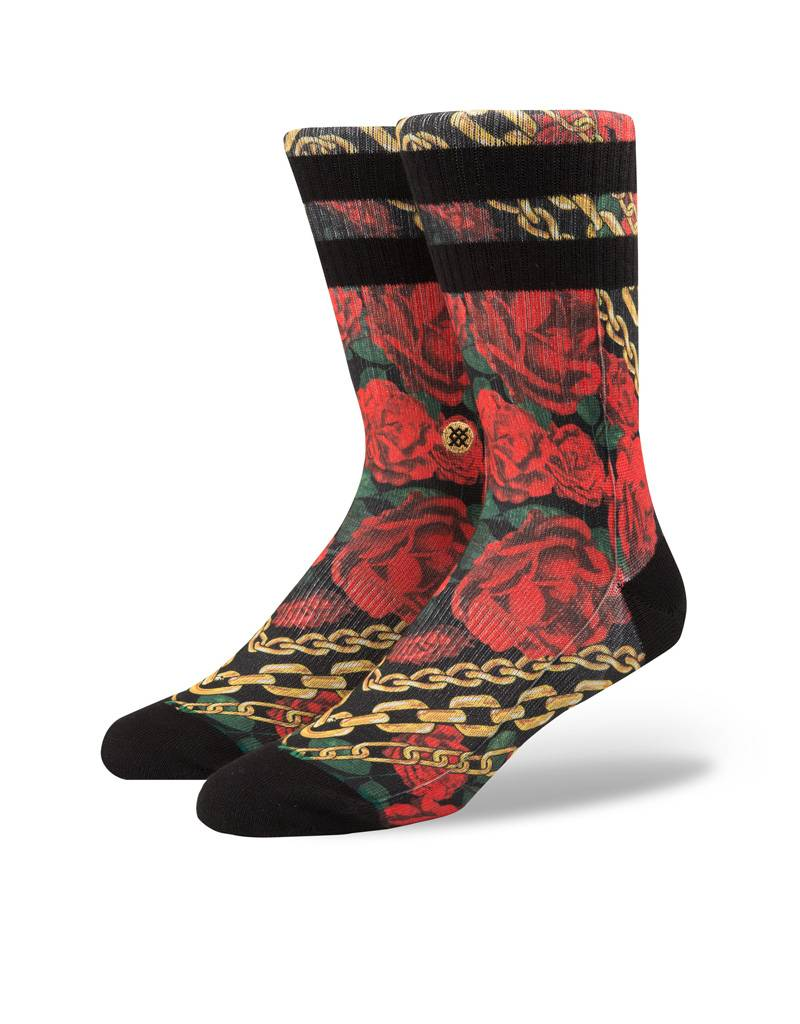 stance Stance - deluxe sock