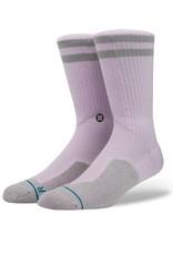 stance Stance - bk banks sock