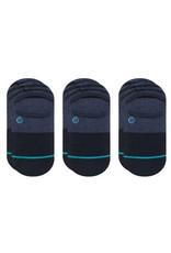 stance Stance - gamut 3 pack socks