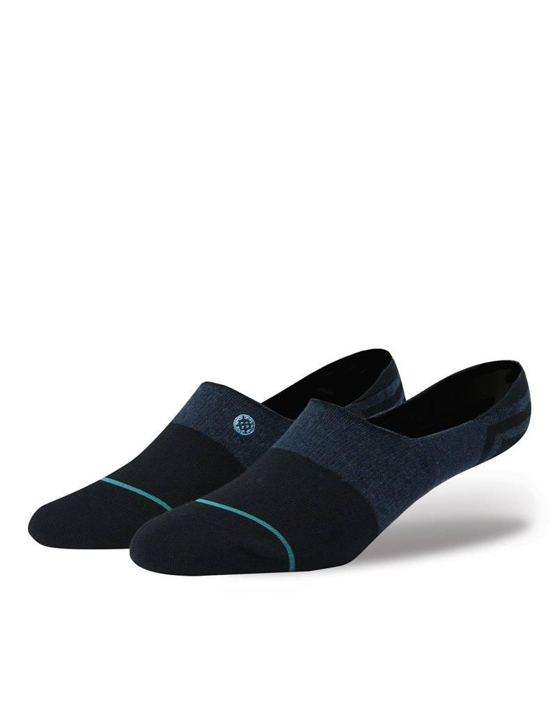 stance Stance - gamut sock