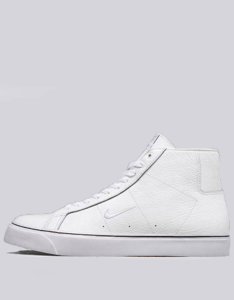 cheap for discount e475a b62af ... quickstrike f80a1 aef86  new zealand nike sb nike sb sb blazer zoom mid  qs shoe a4903 88935