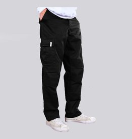 Theories Theories - swat cargo pant