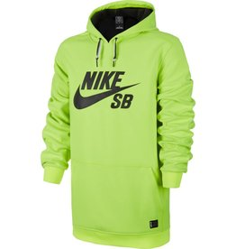 nike snowboarding Nike Snowboarding - 2015 ration pullover
