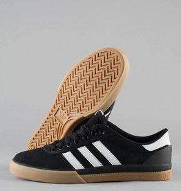 adidas Adidas Skateboarding - lucas premiere shoe