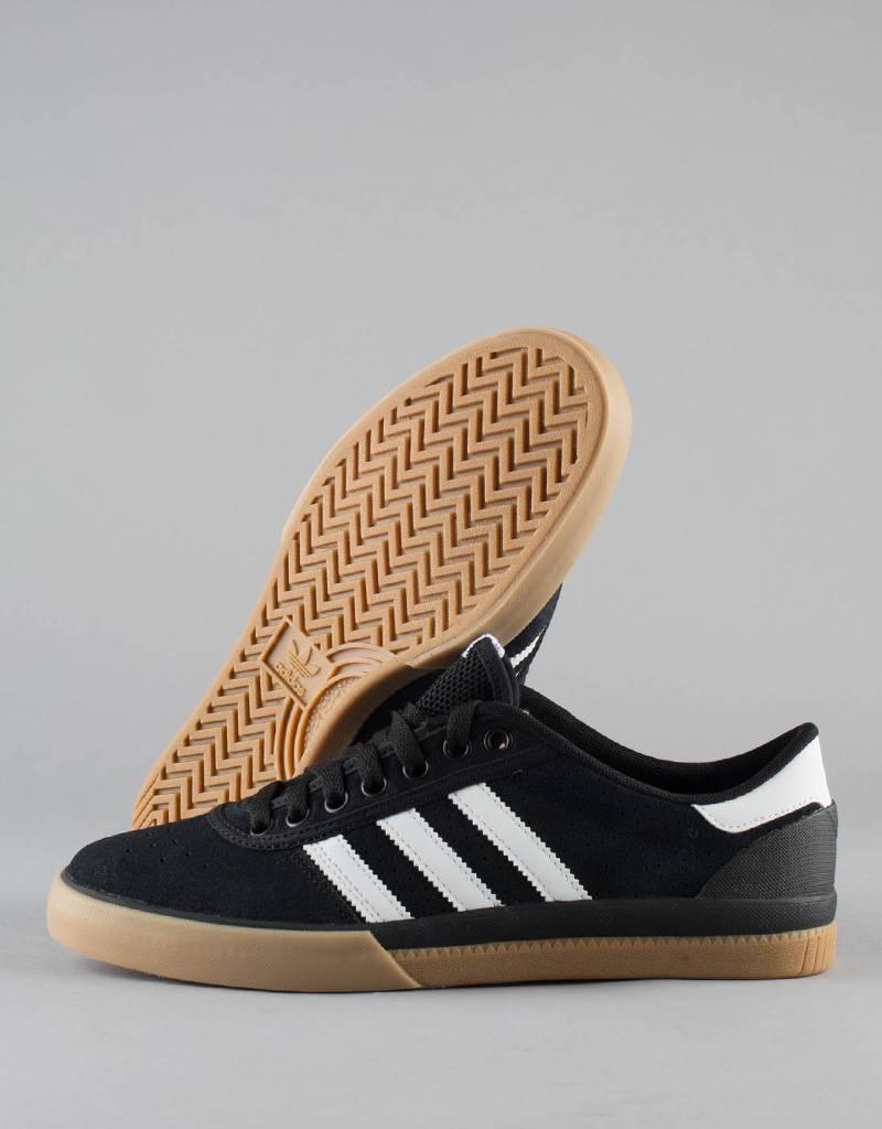 adidas lucas premiere shoe
