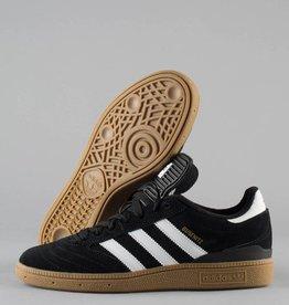 adidas Adidas Skateboarding - busenitz shoe