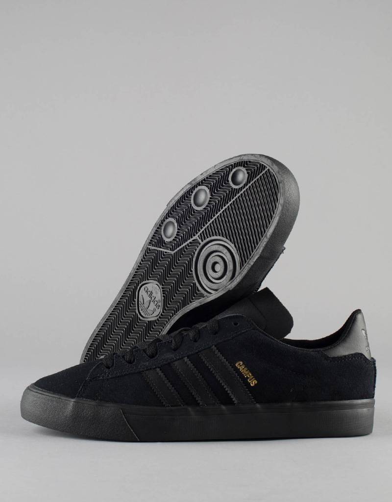 adidas Adidas Skateboarding - campus vulc 2 shoe