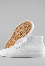 adidas Adidas Skateboarding - matchcourt high rx shoe