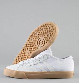 adidas Adidas Skateboarding - matchcourt rx shoe