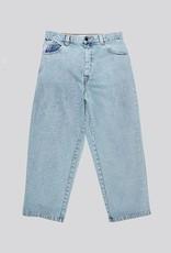 polar Polar - big boy jeans