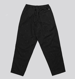 polar Polar - surf pants