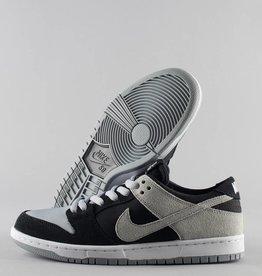 nike sb Nike SB - sb zoom dunk low pro