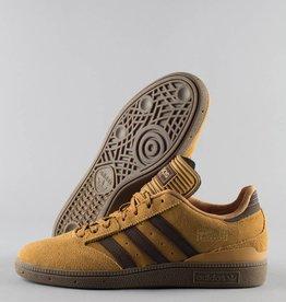 adidas Adidas - busenitz shoe