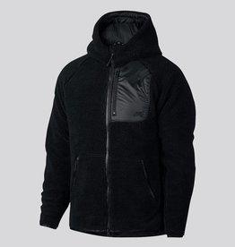 nike sb Nike SB -  sb everett fuzz hoodie jacket
