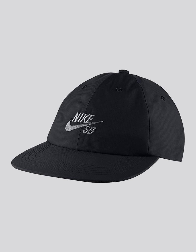 nike sb Nike SB - sb h86 waterproof cap