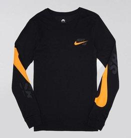 nike sb Nike SB - sb tonal long sleeve
