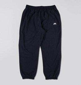 nike sb Nike SB - sb flex pant