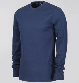 nike sb Nike SB - sb long sleeve thermal