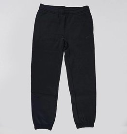 nike sb Nike SB - sb icon fleece pant