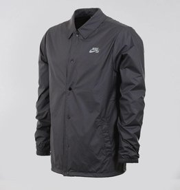 nike sb Nike SB - sb shield coaches jacket